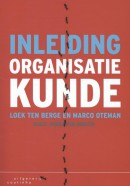 Inleiding organisatiekunde