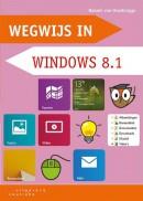 Wegwijs in Windows 8.1