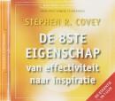 Business Luisterboek De achtste eigenschap