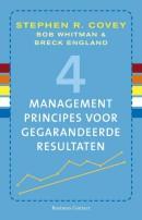 4 managementprincipes voor gegarandeerde resultaten-pod titel let op: korting is anders