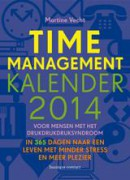 Timemanagementkalender 2014