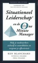 Situationeel leiderschap ll en de One Minute Manager*