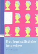 Het journalistieke interview