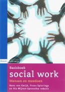 Basisboek social work