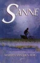 POD-Sanne