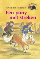 De Roskam Een pony met streken