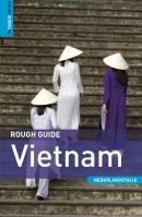 Rough Guide Vietnam