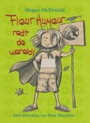 Fleur Humeur redt de wereld