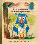 Gouden Boekje, Picknick in Fabeltjesland