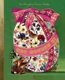Gouden Prentenboek - Het Gouden Ei. Pasen komt eraan en een Gouden Ei hoort daar natuurlijk bij!