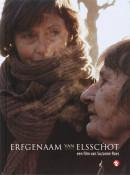 Erfgenaam van Elschot, DVD + Boekje