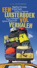 Luisterboek vol verhalen, 2 CD's