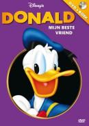 Donald mijn beste vriend,Disney dvd-serie