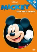 Mickey mijn beste vriend