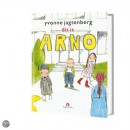Dit is Arno