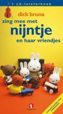 Zing mee met nijntje en haar vriendjes, Boekje + CD