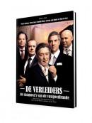 De Verleiders, DVD met boekje theatervoorstelling