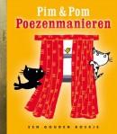 Pim & Pom-Poezenmanieren, Gouden Boekjes