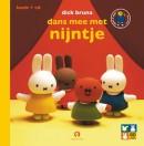 dans mee met nijntje, Boek + CD