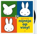 nijntje op vinyl, ELPEE, nijntje liedjes, 73 minuten