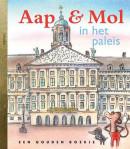 Aap & Mol in het Paleis, Gouden Boekje