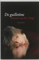 De guillotine
