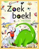 Zoek boek!
