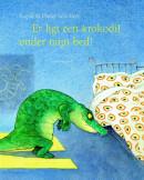 Er ligt een krokodil onder mijn bed 5 exemplaren