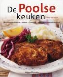De Poolse keuken