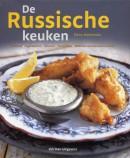 De Russische keuken