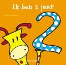 Ik ben 2 jaar
