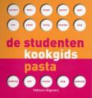 De studentenkookgids Pasta