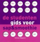 De studentengids voor sap & smoothie