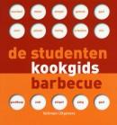 De studentenkookgids barbecue