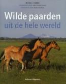 Wilde paarden uit de hele wereld