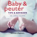 Baby & peuter tips & adviezen