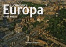 Luchtfoto's - Europa