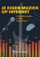 Je eigen muziek op internet