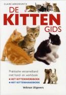De kittengids