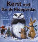Kerst met Bas de Mopperdas