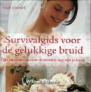 Survivalgids voor de gelukkige bruid