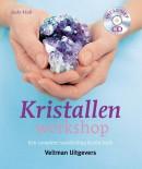 Kristallenworkshop