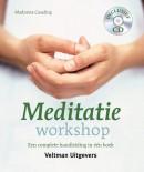 Meditatieworkshop