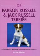 De Parson Russell- en Jack Russellterrier