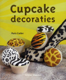 Cupcakedecoraties