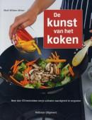 De kunst van het koken