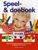 Speel- & doeboek