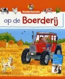 Kinderkennis - Op de Boerderij