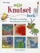 Mijn knutselboek