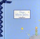 De Kleine Prins Onze Kleine Prins babyalbum